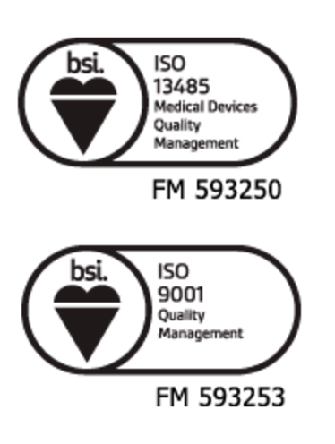 industrial-hard-carbon-certifications.png