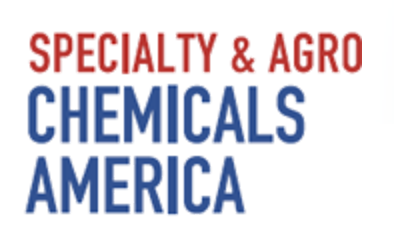specialty-agro-chemicas-america-conference.png