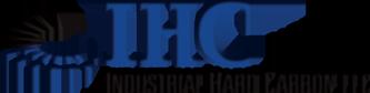 IHC-Qapreview