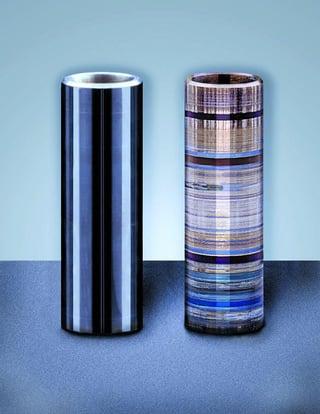 dlc-coating-industrial-hard-carbon.jpg