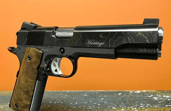 heritage-pistol-ihc-dlc.png