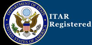 ihc-itar-registration.png