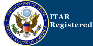 ihc-itar-registration.png