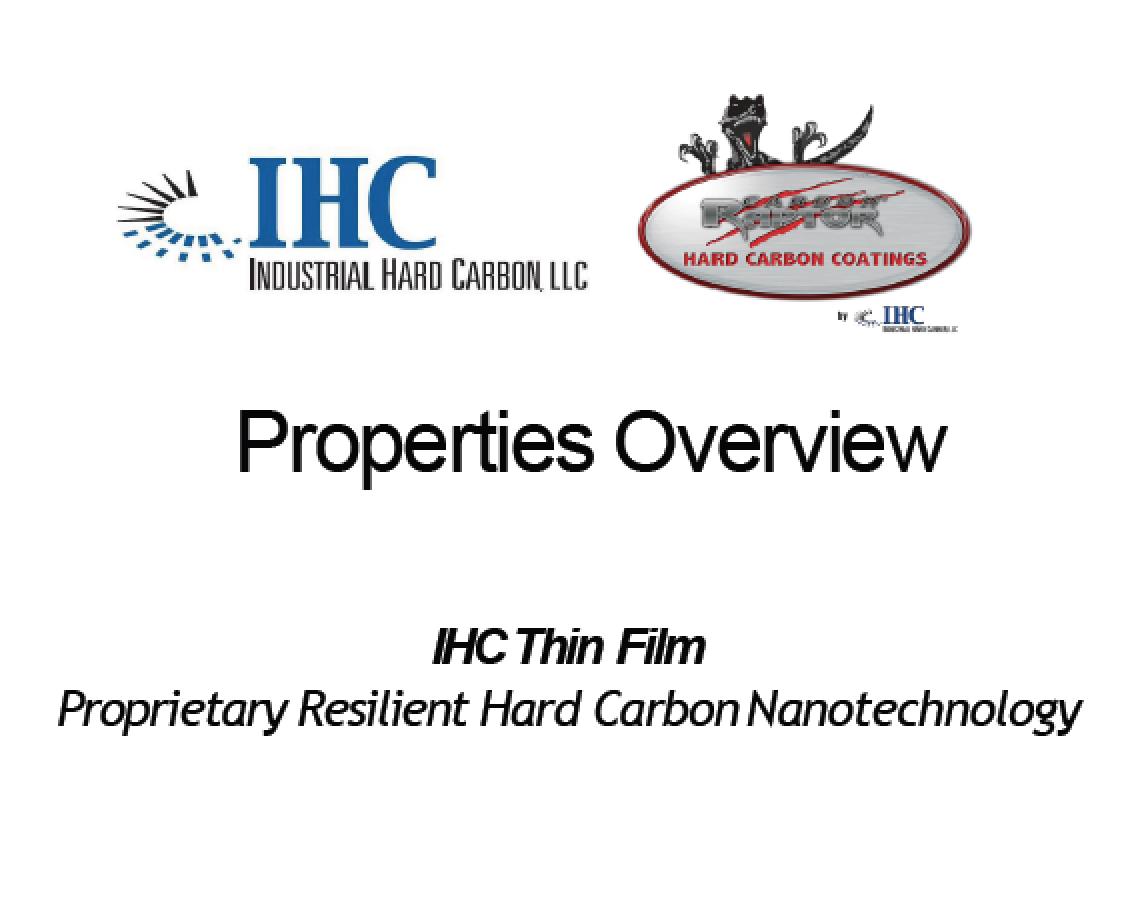 ihc-properties-brochure.png