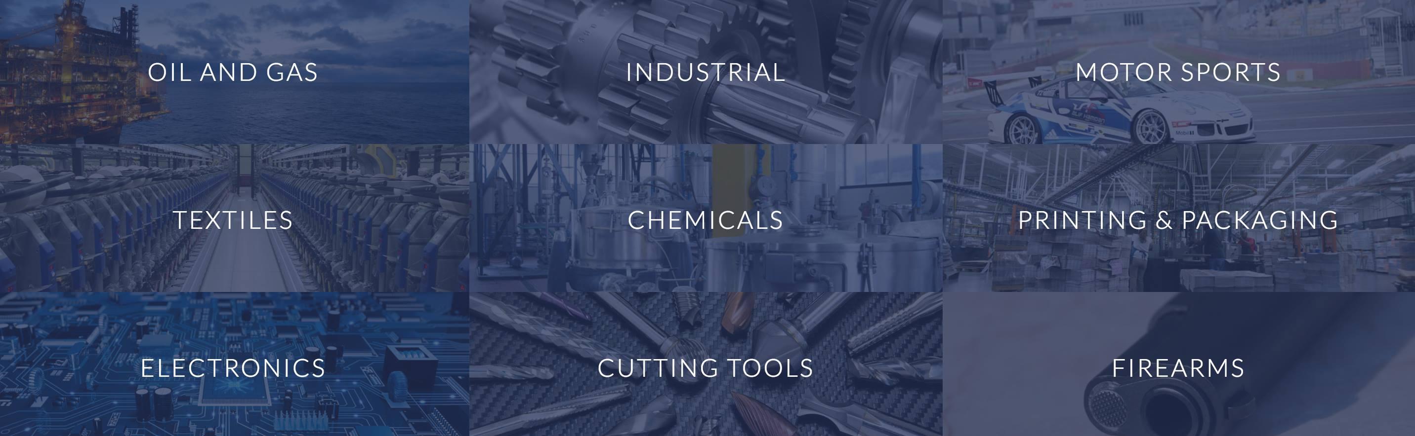 industrial hard carbon applications.jpg