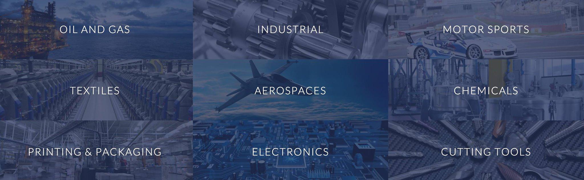 industrial-hard-carbon-applications-dlc-coating.jpg