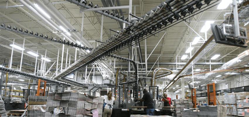 packaging-industrial-hard-carbon.png