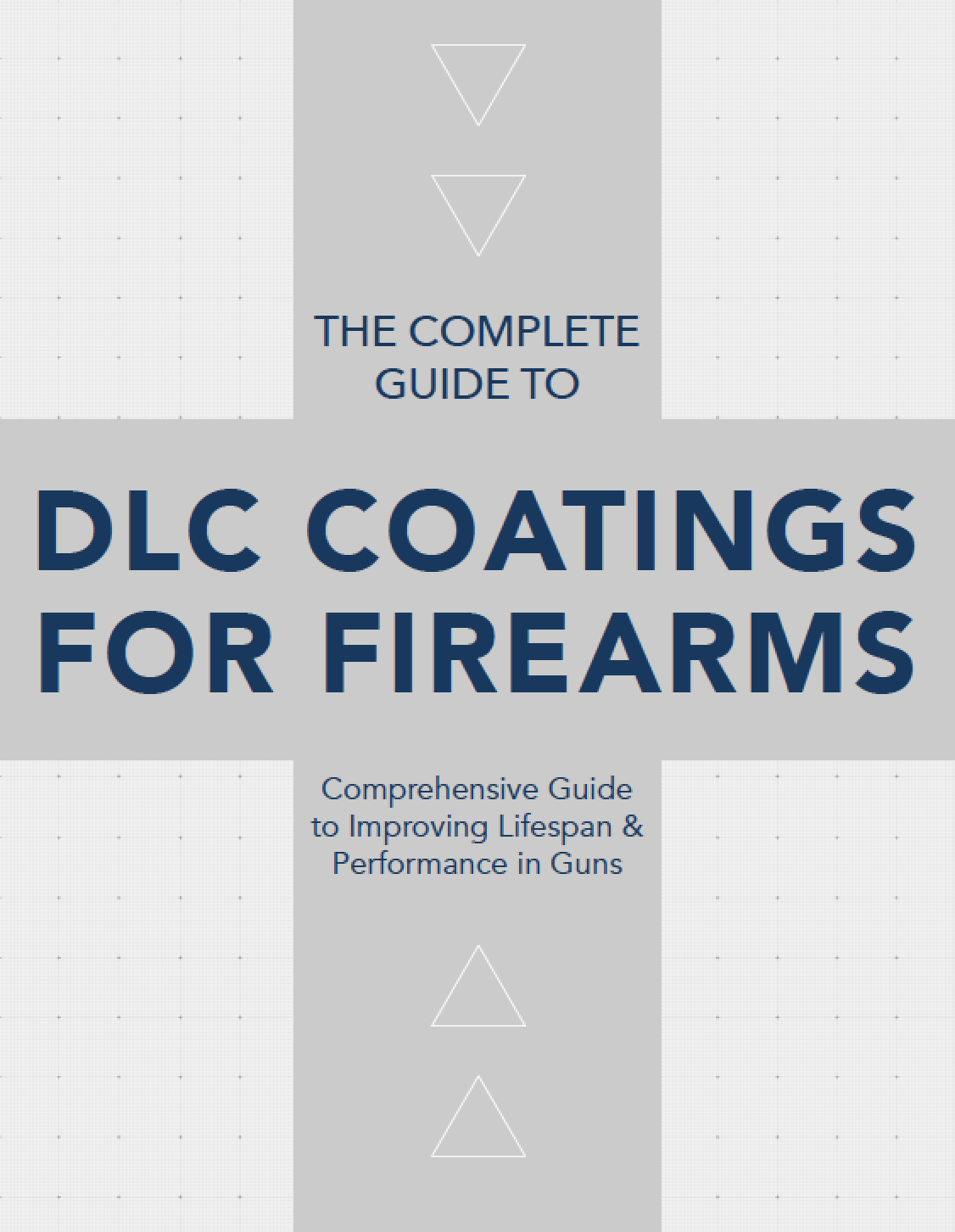 the-complete-guide-to-dlc-coatings-for-firearms-ihc.png