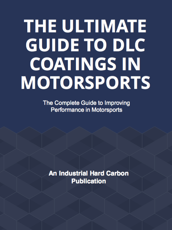 the-ultimate-guide-to-dlc-coatings-in-motorsports-ebook-cover-industrial-hard-carbon-llc.png